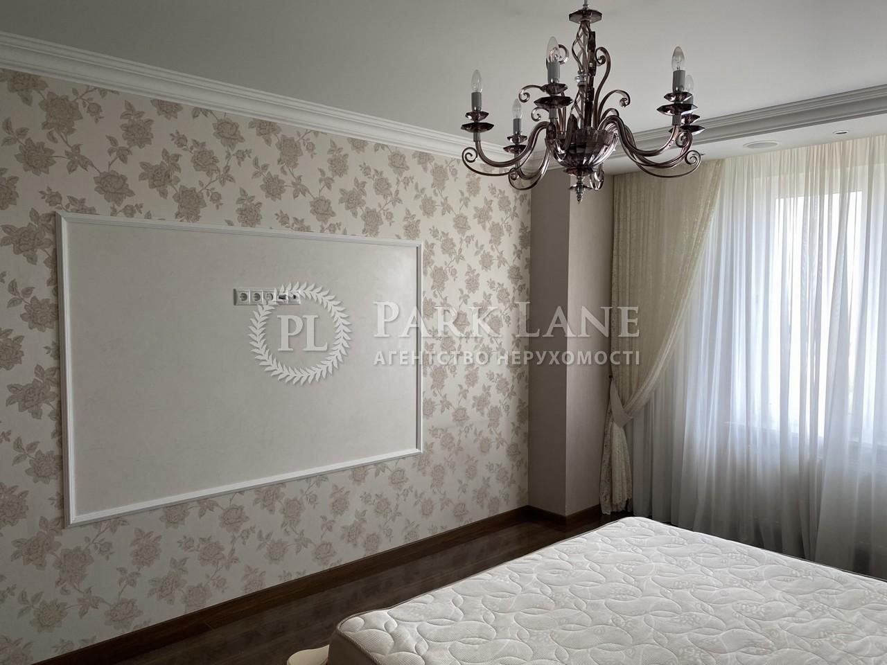 Квартира ул. Дмитриевская, 75, Киев, X-27281 - Фото 9