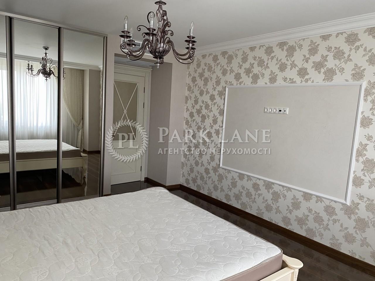Квартира ул. Дмитриевская, 75, Киев, X-27281 - Фото 10