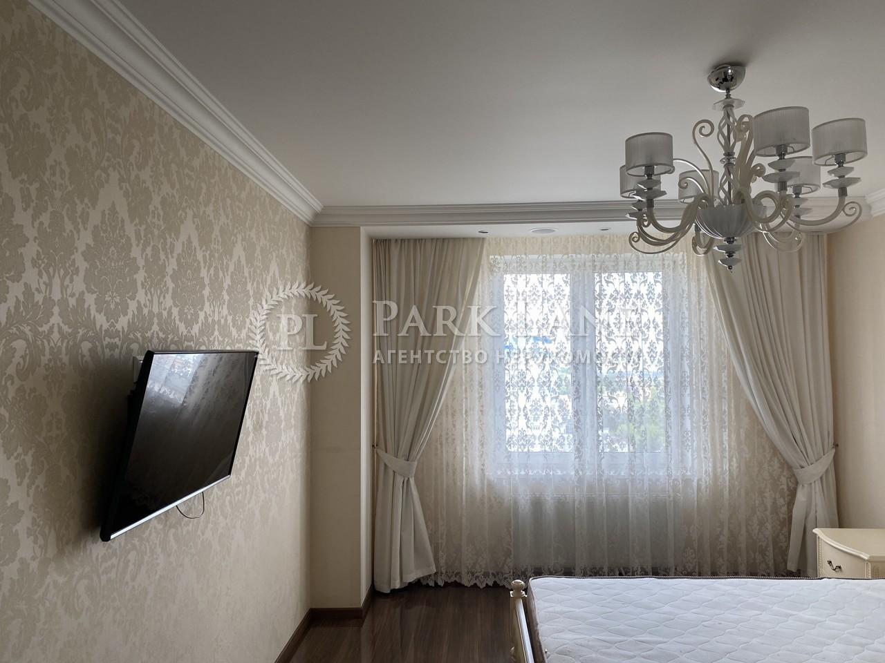 Квартира ул. Дмитриевская, 75, Киев, X-27281 - Фото 8