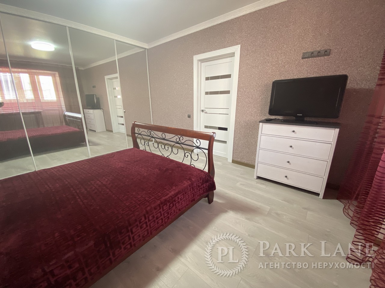Квартира I-33146, Вишняковская, 13в, Киев - Фото 5