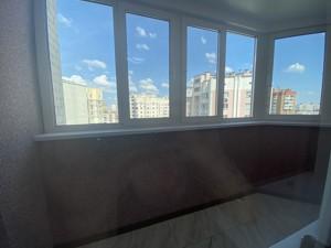 Квартира I-33146, Вишняковская, 13в, Киев - Фото 12