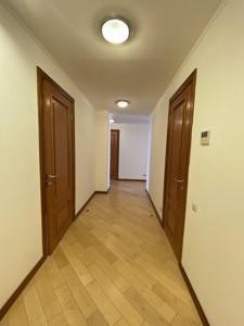 Квартира B-80323, Институтская, 18б, Киев - Фото 13