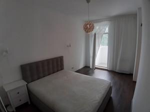 Квартира I-33115, Коновальца Евгения (Щорса), 44а, Киев - Фото 10
