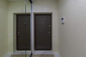 Квартира B-102575, Липкивского Василия (Урицкого), 37в, Киев - Фото 16
