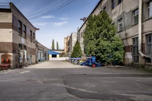 Майновий комплекс, R-38037, Куренівська, Київ - Фото 3