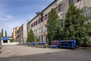 Майновий комплекс, R-38037, Куренівська, Київ - Фото 13