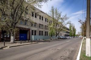Майновий комплекс, R-38037, Куренівська, Київ - Фото 15