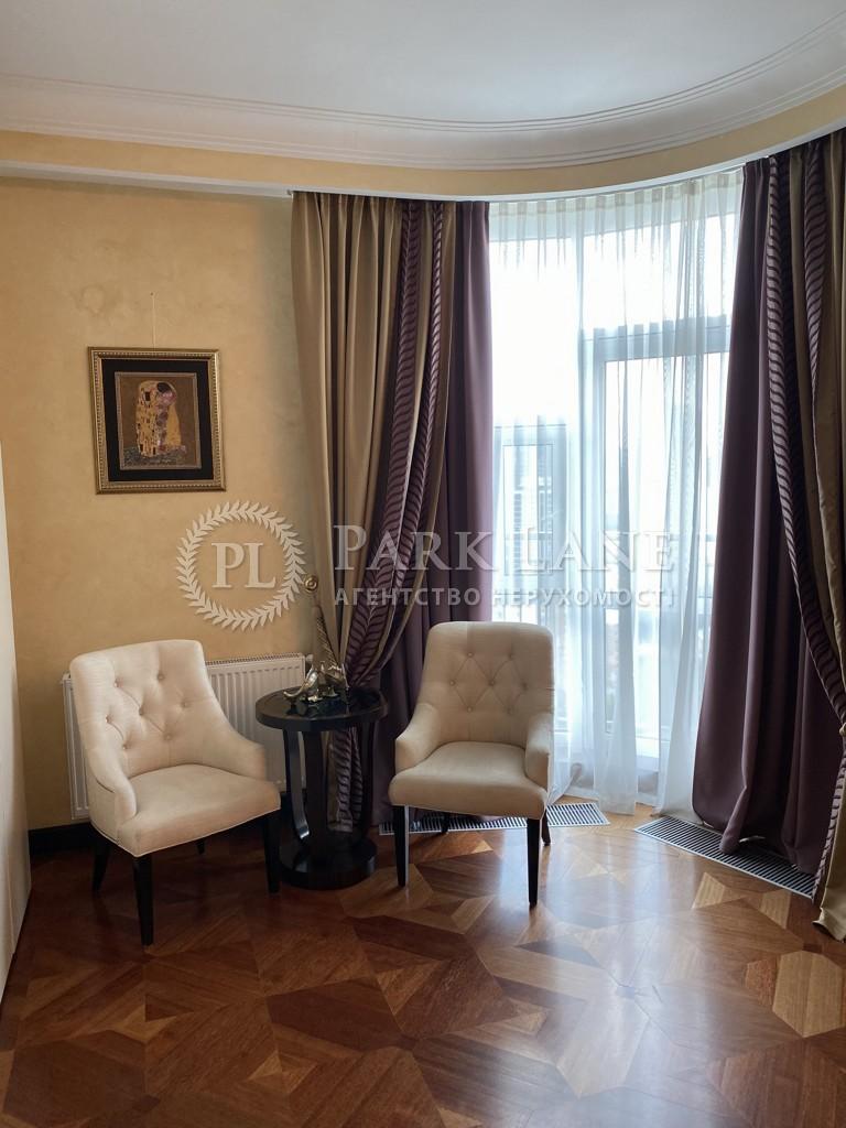 Квартира ул. Зверинецкая, 59, Киев, Z-785026 - Фото 5