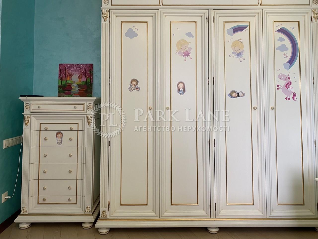 Квартира ул. Старонаводницкая, 6б, Киев, R-39283 - Фото 15