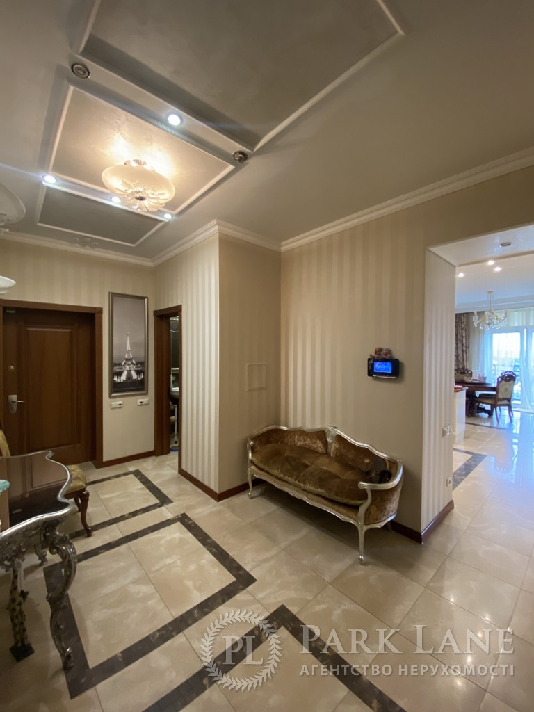 Квартира ул. Старонаводницкая, 6б, Киев, R-39283 - Фото 20