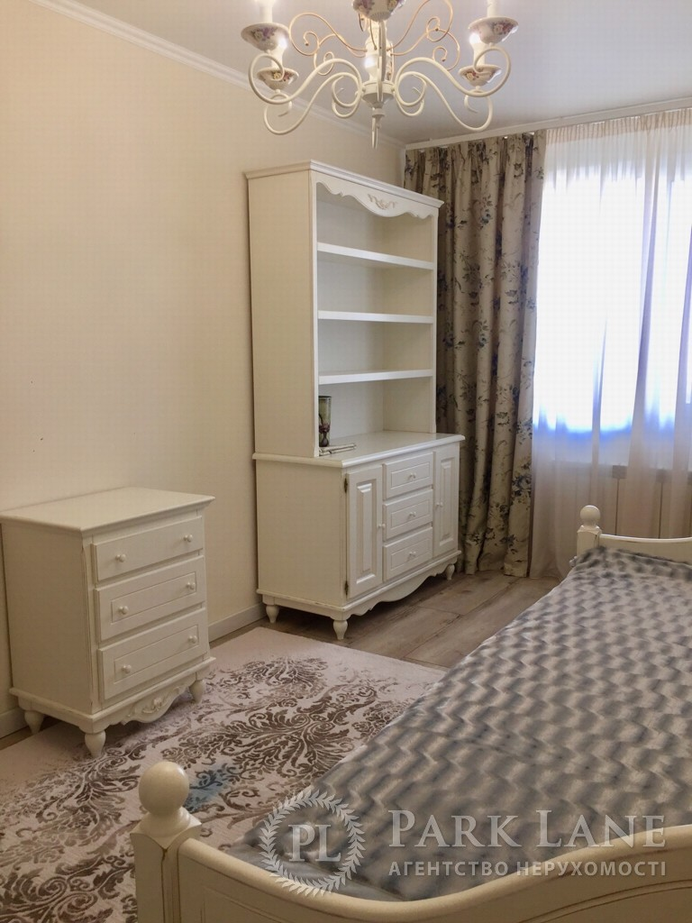 Квартира Гавела Вацлава бульв. (Лепсе Ивана), 9а, Киев, R-39548 - Фото 5