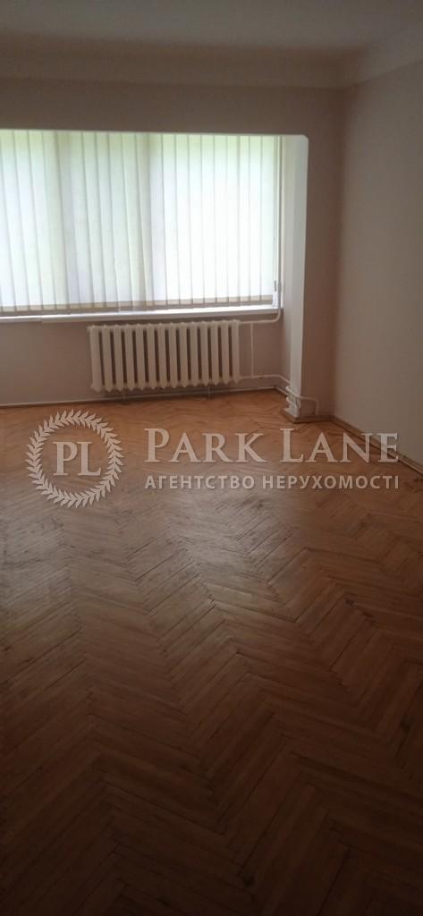 Квартира Новогоспитальная (Щорса пер.), 5а, Киев, Z-625783 - Фото 3