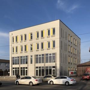 Коммерческая недвижимость, R-39557, Стеценко, Подольский район