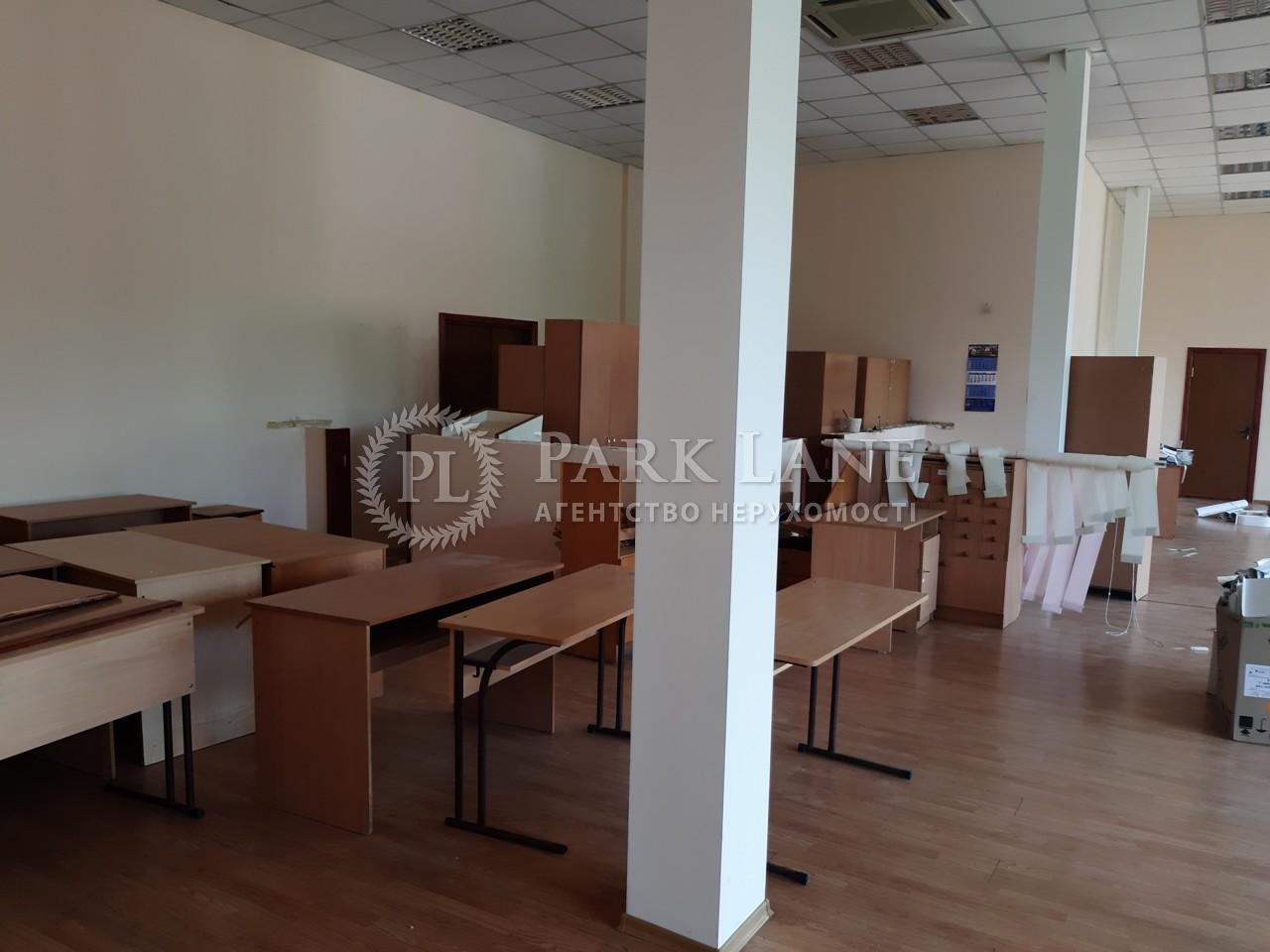 Офис, ул. Депутатская, Киев, I-33157 - Фото 5