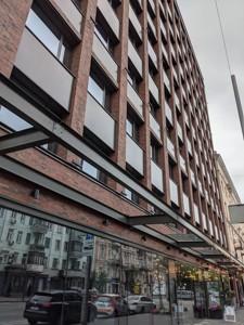 Офіс, B-102724, Саксаганського, Київ - Фото 4