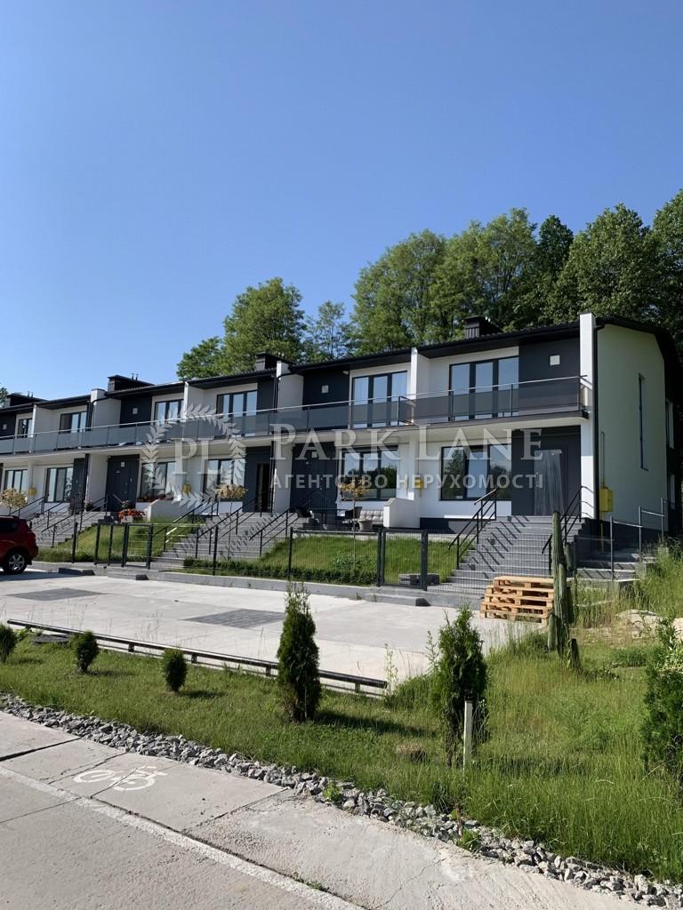 Дом N-22969, Луговая, Шпитьки - Фото 2