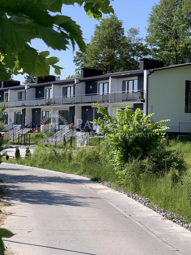 Дом N-22969, Луговая, Шпитьки - Фото 12