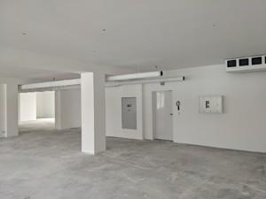 Офіс, B-102724, Саксаганського, Київ - Фото 12