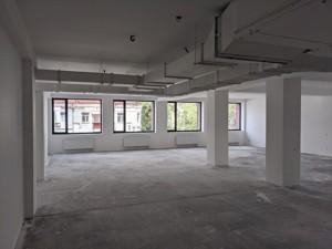 Офіс, B-102724, Саксаганського, Київ - Фото 6