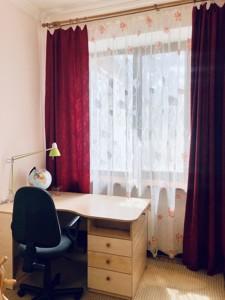 Квартира R-40251, Уманская, 47, Киев - Фото 10