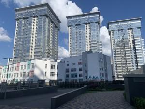 Квартира I-33336, Трускавецкая, 10д, Киев - Фото 1
