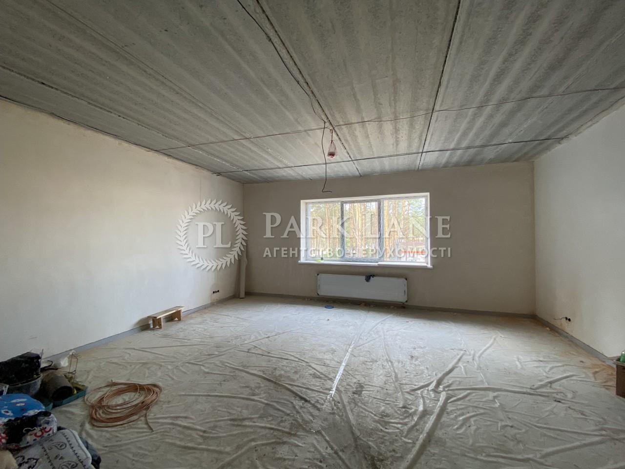 Нежилое помещение, Буча (город), B-102728 - Фото 4