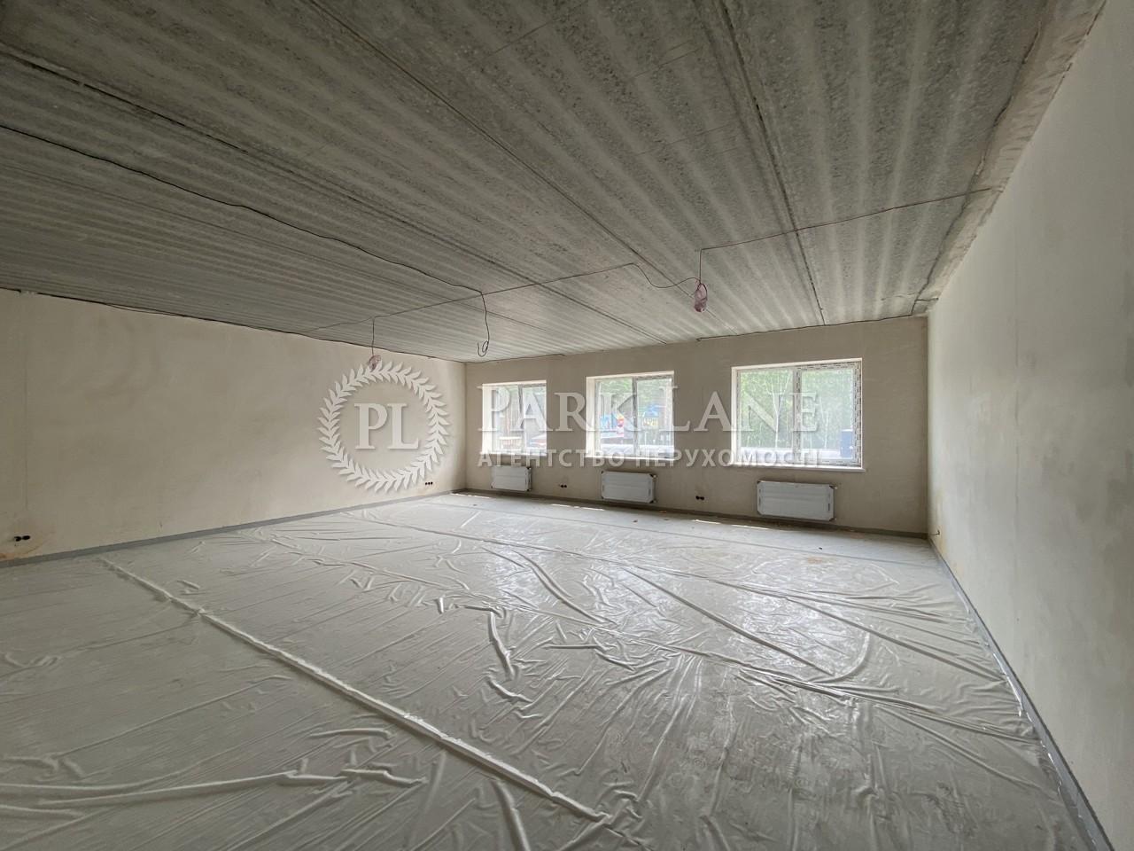 Нежилое помещение, Буча (город), B-102728 - Фото 3