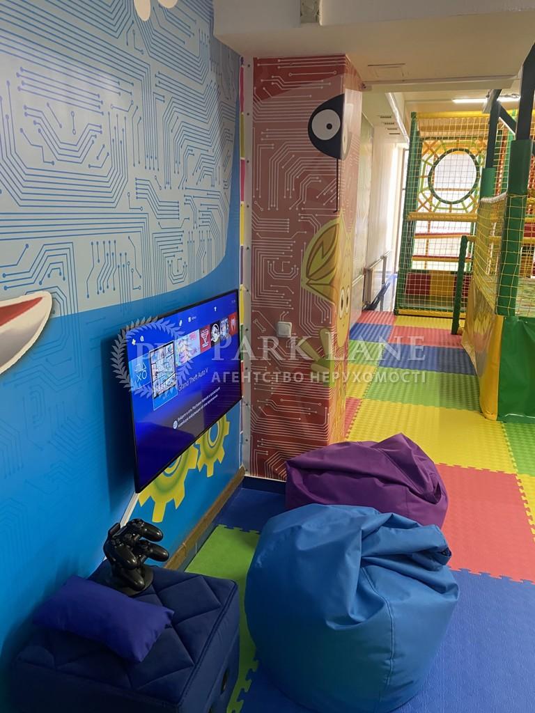 Нежилое помещение, K-31914, Победы просп., Киев - Фото 9