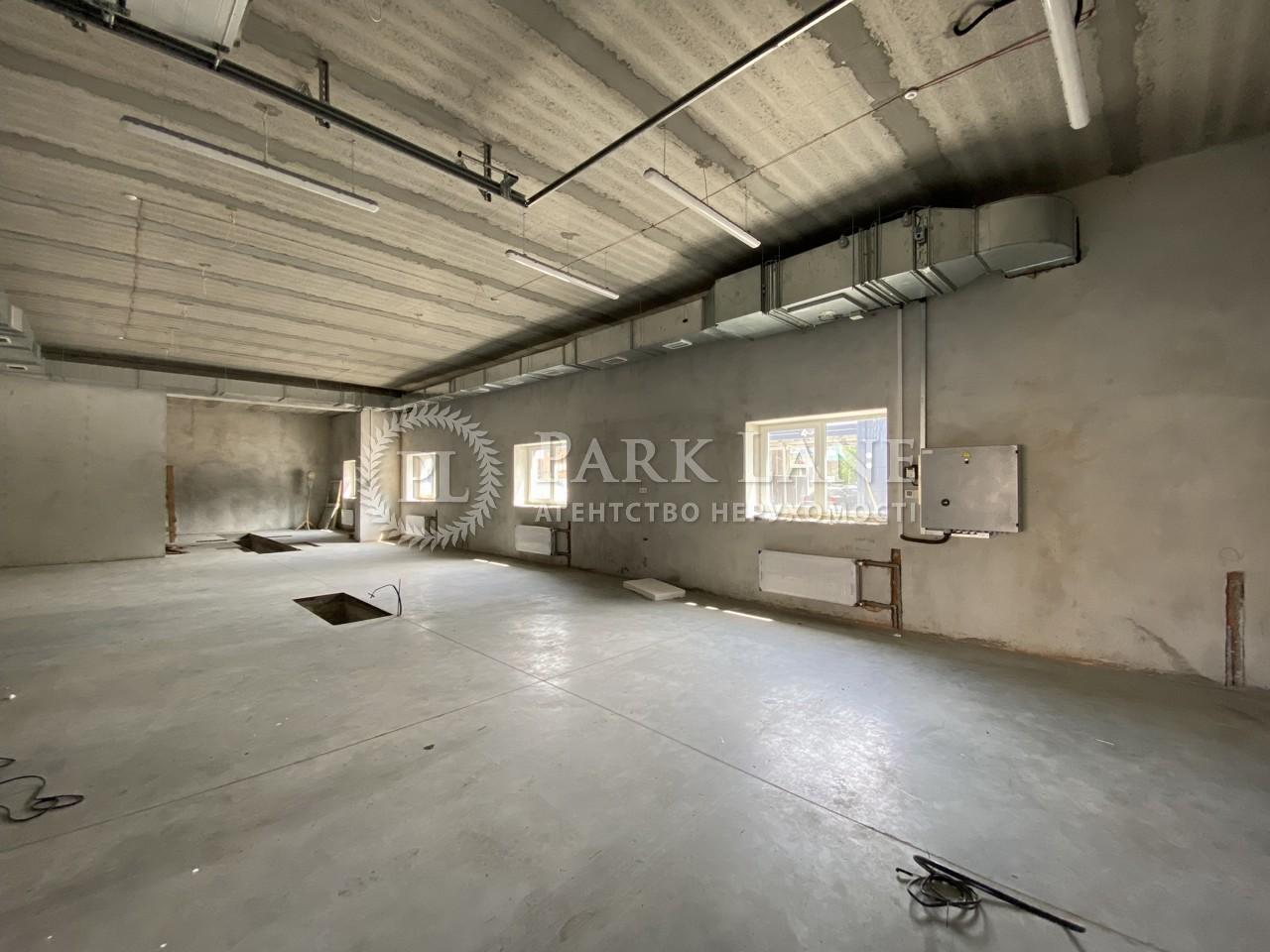 Нежитлове приміщення, B-102729, Буча (місто) - Фото 3
