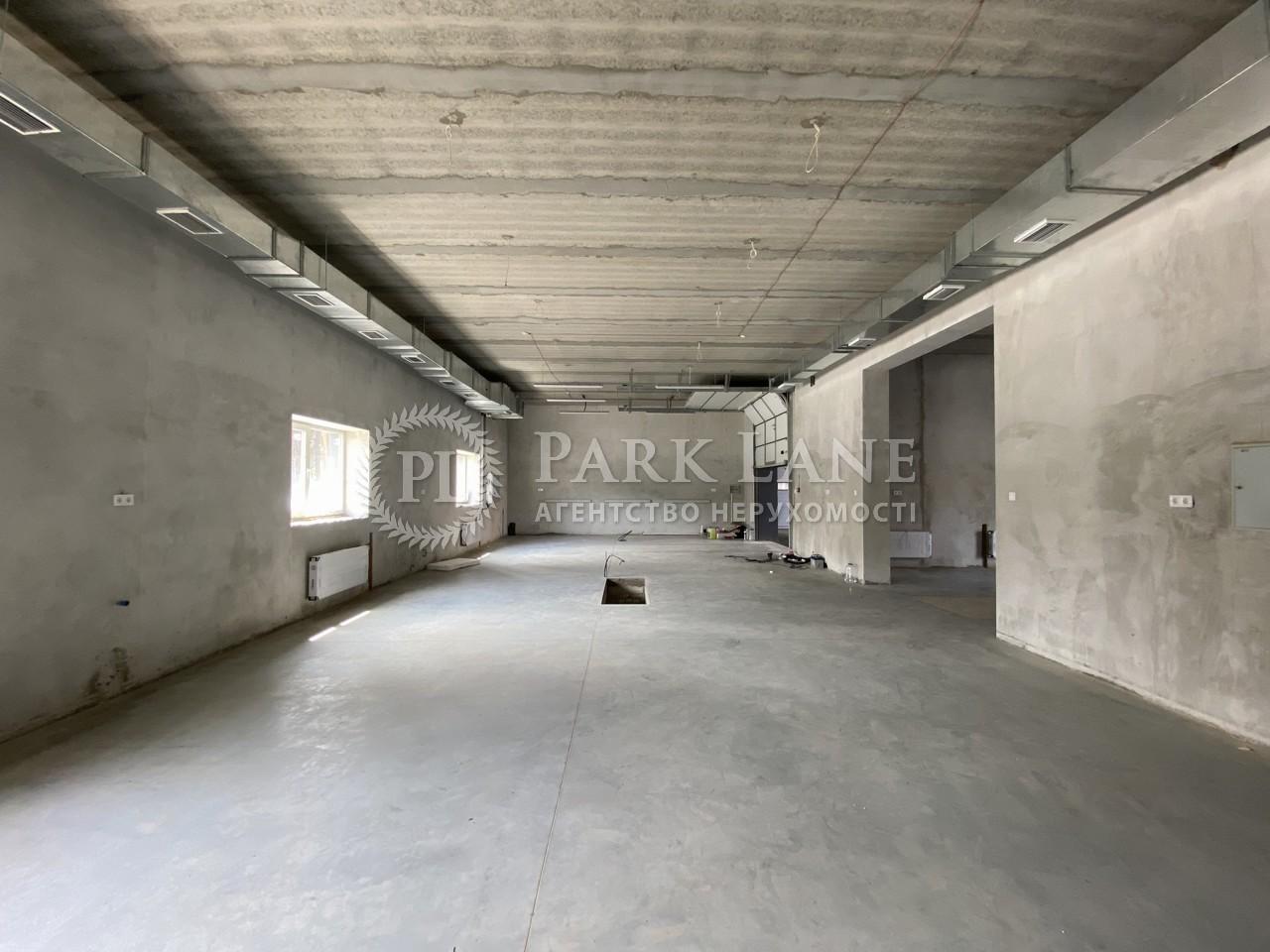 Нежитлове приміщення, B-102729, Буча (місто) - Фото 6