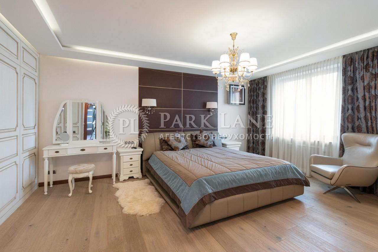 Квартира ул. Дмитриевская, 75, Киев, Z-781892 - Фото 11