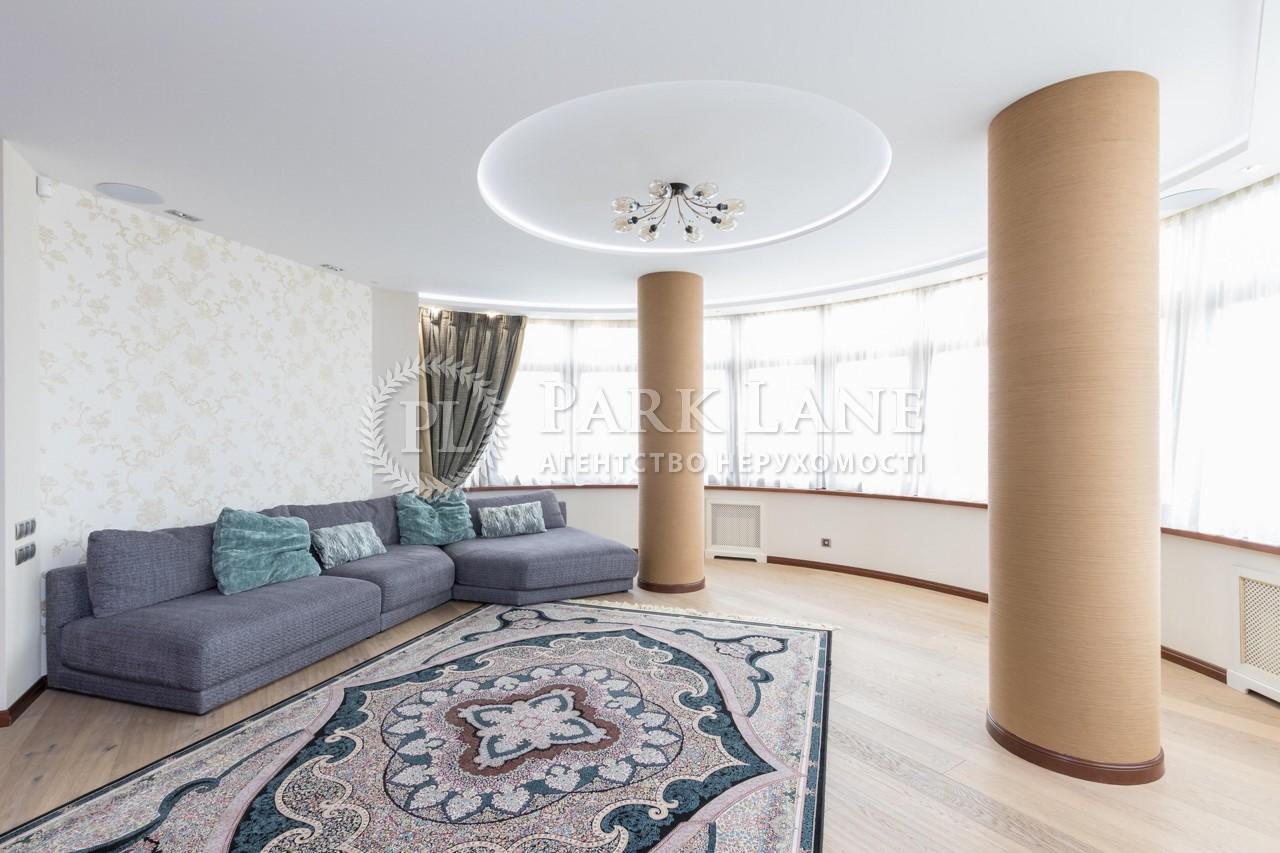 Квартира ул. Дмитриевская, 75, Киев, Z-781892 - Фото 3