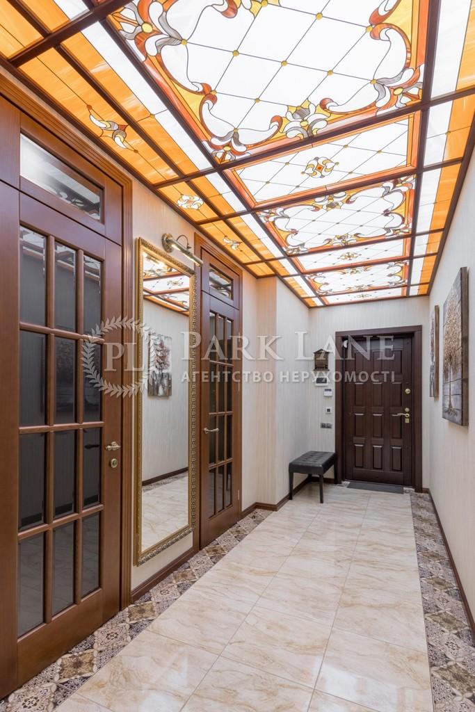 Квартира ул. Дмитриевская, 75, Киев, Z-781892 - Фото 22
