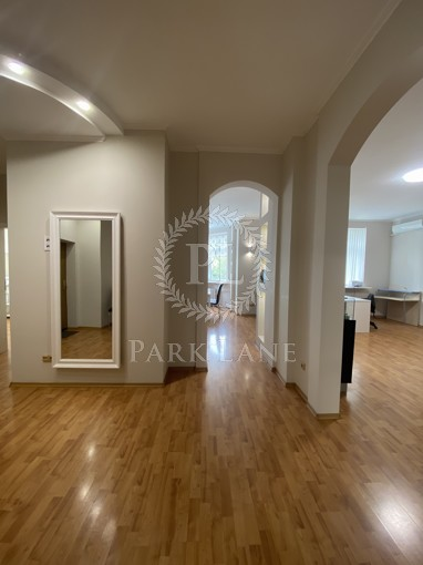 Квартира, L-28636, 13