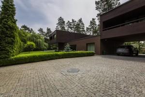 Дом J-31069, Пионерская, Кийлов - Фото 4