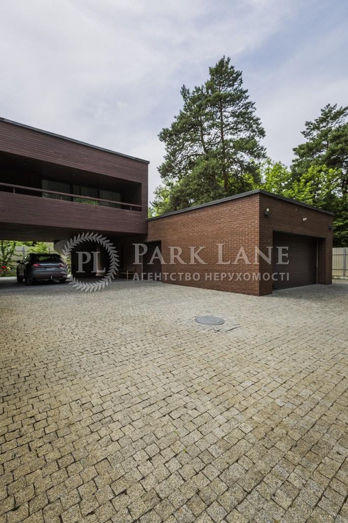 Дом J-31069, Пионерская, Кийлов - Фото 42