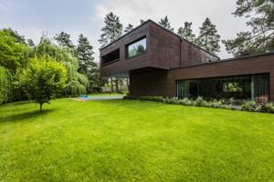 Дом J-31069, Пионерская, Кийлов - Фото 2