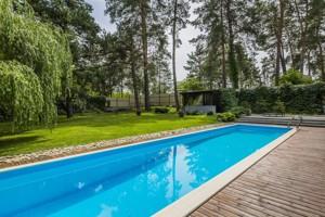 Дом J-31069, Пионерская, Кийлов - Фото 48