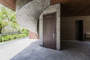 Дом J-31069, Пионерская, Кийлов - Фото 41