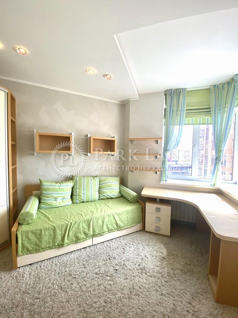 Квартира ул. Коновальца Евгения (Щорса), 32г, Киев, R-40065 - Фото 6