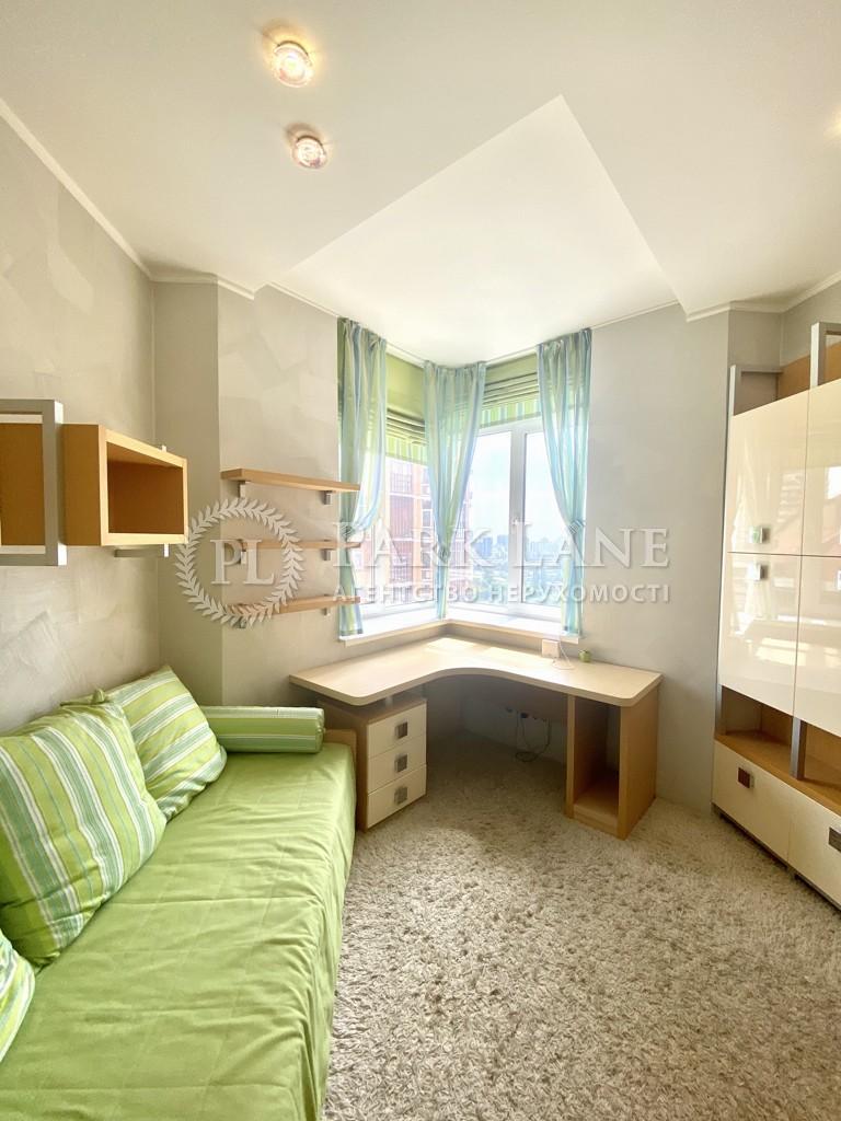 Квартира ул. Коновальца Евгения (Щорса), 32г, Киев, R-40065 - Фото 8