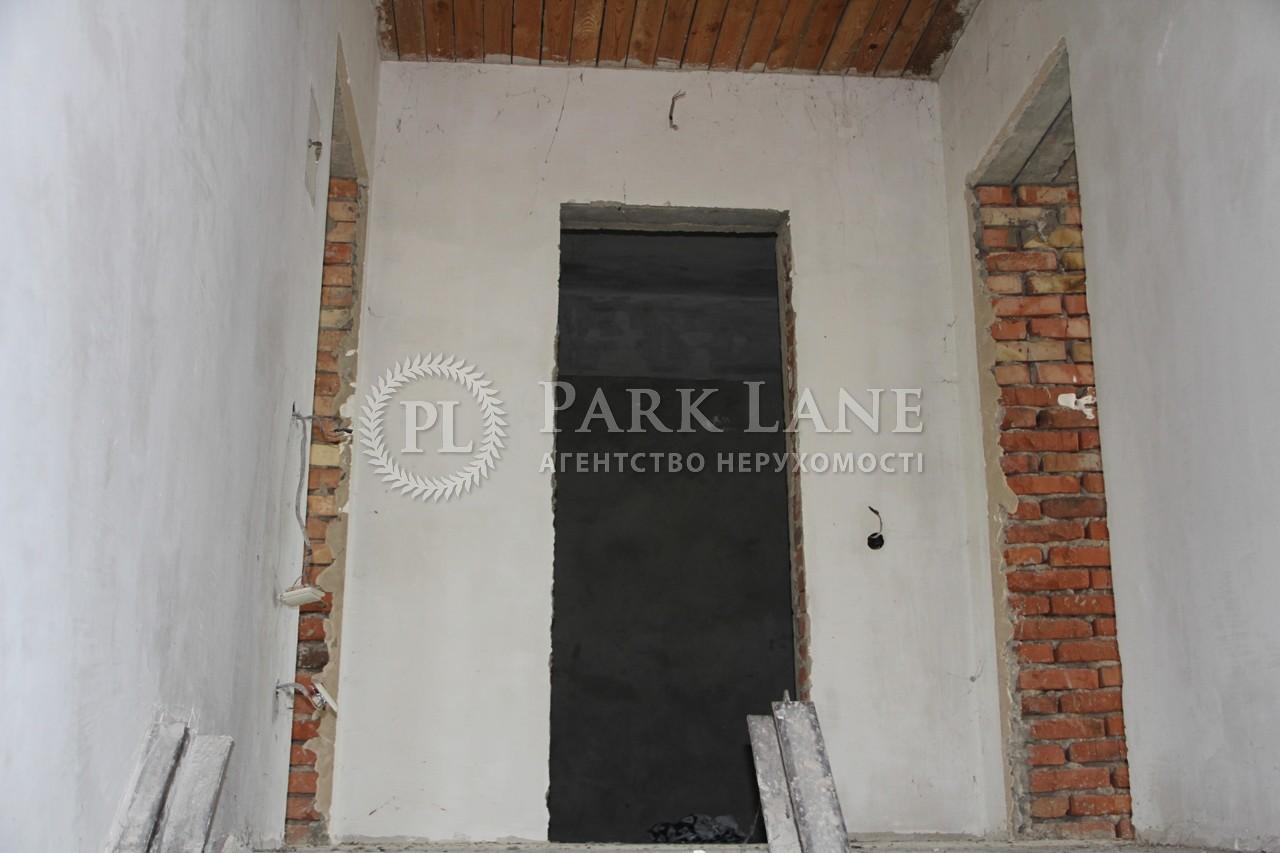 Дом N-23023, Вишневая, Гостомель - Фото 12