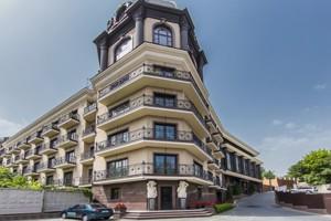 Квартира L-28697, Мичурина, 56/2, Киев - Фото 1
