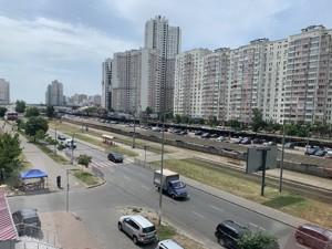 Нежитлове приміщення, B-102736, Григоренка П.просп., Київ - Фото 8