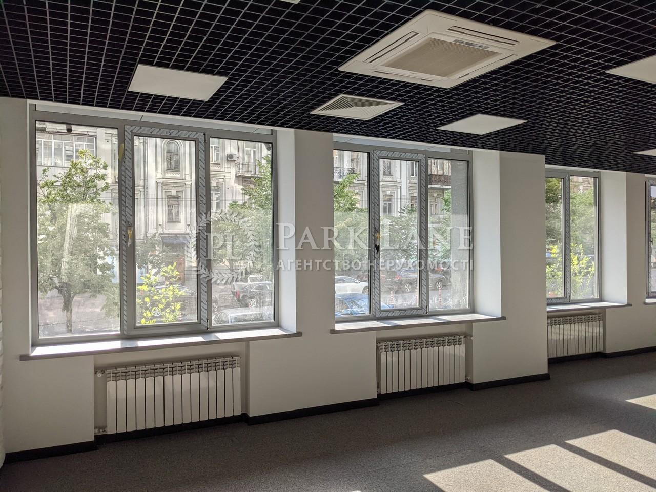Офіс, B-102737, Шота Руставелі, Київ - Фото 4