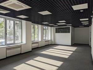 Офіс, B-102737, Шота Руставелі, Київ - Фото 5