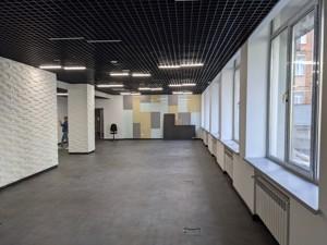 Офіс, B-102737, Шота Руставелі, Київ - Фото 11