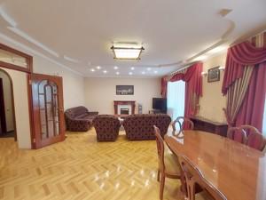 Квартира N-23025, Богатырская, 18а, Киев - Фото 5