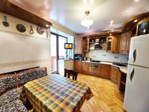 Квартира N-23025, Богатырская, 18а, Киев - Фото 7