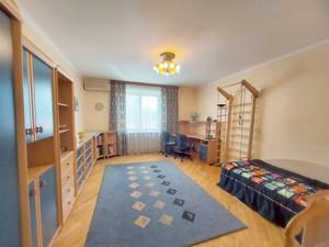 Квартира N-23025, Богатырская, 18а, Киев - Фото 10